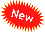 Add1 - New Module