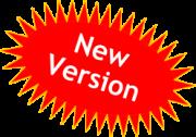 New Version