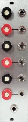 PCV1-800px