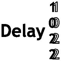 Delay1022-Logo