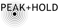 P+H-Logo