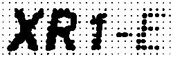 XR1-E-Logo