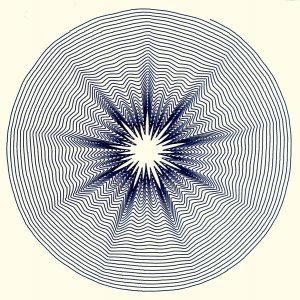 Mandala-13b