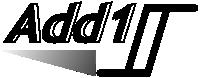 Add1-Logo